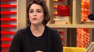 Usta oyuncu Esra Dermancıoğlu kimdir?
