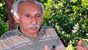Deniz Gezmiş'in yakın arkadaşlarından Zihni Çetiner öldü