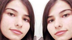 Evde yalnız olduğu sırada babasının tabancasıyla intihar etti