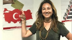 Nalan Apa kimdir? AKP'de kriz çıkaran Nalan Apa hakkında detaylar