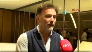 Trabzonspor'un efsanesi Hami Mandıralı'dan flaş açıklamalar