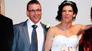 Karısına yıllarca tecavüz eden adam tutuklandı