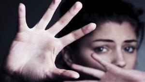 Türkiye'de her 3 dakikada 1 kız çocuğu cinsel saldırıya uğruyor