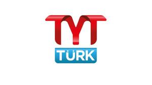 Türkiye'nin yeni televizyon kanalı TYT Türk 5 Ağustos'ta yayına başlıyor