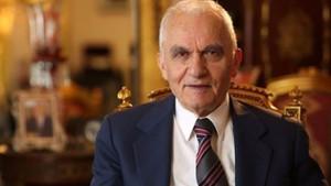Eski AKP'li bakan Yaşar Yakış: Babacan da Davutoğlu da AKP'de ciddi sarsıntı yaratacak