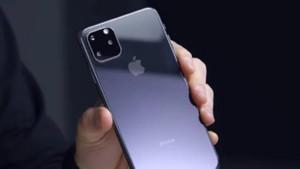 Apple iPhone 11'in tanıtım tarihini açıkladı