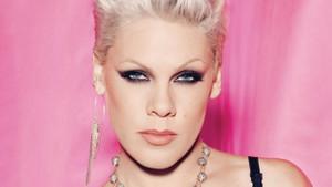 Özel jet alev aldı, ABD'li şarkıcı Pink ölümden döndü