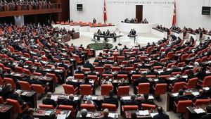 Milletvekillerine kötü haber! Türk kahvesi yüzde 100 zamlandı 1 TL oldu