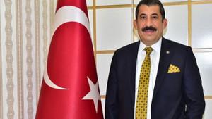 AKP'li belediye başkanının kızı işe gitmeden 251 bin lira maaş almış
