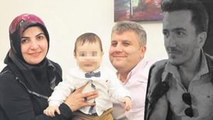 Siyanürlü su içirerek ailesini öldürmüştü: İstenen ceza belli oldu