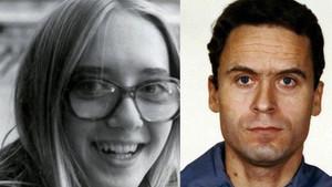 Seri katil Ted Bundy'nin arabasına binen kadın yaşadıklarını anlattı