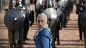 HBO'dan yeni proje: Game of Thrones'tan 300 yıl öncesini ve Targaryen ailesini konu alacak