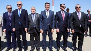 AKP'nin ikinci adamına tövbe çağrısı sürüyor: Bu mantıkla siyaset yapılmaz