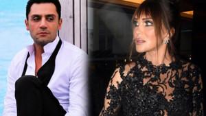 Canlı yayında açıkladı: Yaşar İpek trans arkadaşımla birlikte olmuştu!