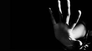 13 yaşındaki kız çocuğuna cinsel istismarda bulunan sanığa iyi hal indirimi