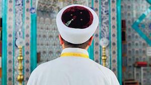 Cami imamından hakaret: CHP'yi şeytana benzetti