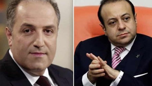 AKP'li vekil Yeneroğlu'ndan Egemen Bağış'a Bakara tepkisi