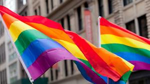 Dünyanın ilk Müslüman LGBTİ festivali 2020'de yapılacak