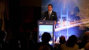 İmamoğlu'ndan flaş Kanal İstanbul açıklaması: Büyük bir hata olacak