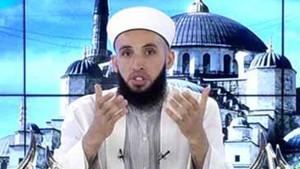 Hazreti Muhammed zamanında saç ektirme mi vardı?