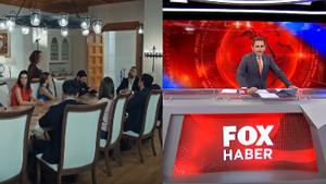 24 Eylül Reyting sonuçları: Fatih Portakal, EDHO, Masterchef Türkiye lider kim?