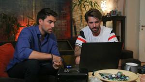 Afili Aşk'ın yeni bölümünde izleyiciyi neler bekliyor?