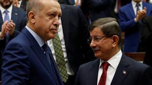 Akit yazarı: Bu memleketin bekçisi Erdoğan'dır, devletimiz şimdiye kadar böyle bir bekçi görmedi