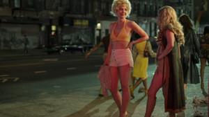 Striptizci kızlardan ilk iş günleri hakkında çarpıcı itiraflar