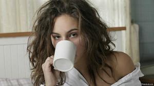 Kahve içmek için günün en ideal vakti nedir?
