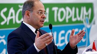 Recep Akdağ: 2 bin kişi göreve geri çağrılacak