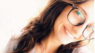 Lise öğrencisi Hande Can kalp krizi geçirerek hayatını kaybetti