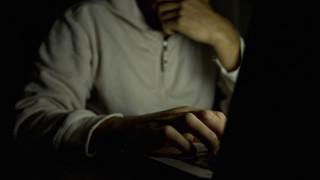 Oğluna gelen mesajı görünce şoke oldu: 33 yaşındaki adamdan cinsel...