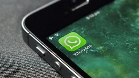 WhatsApp beyaz yalanları ortaya çıkaracak