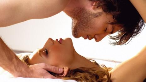 Cinsel içerikli film sektörünün ünlü menajerinden olay açıklama