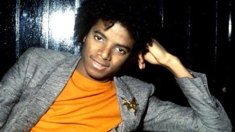 Michael Jackson hiç estetik yaptırmasaydı böyle gözükecekti