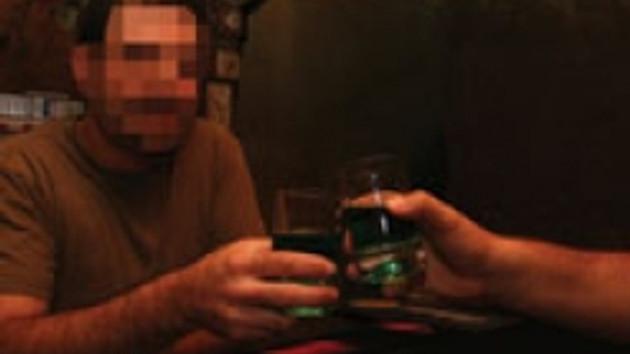 Sosyetenin moda içkisi Yeşil Peri