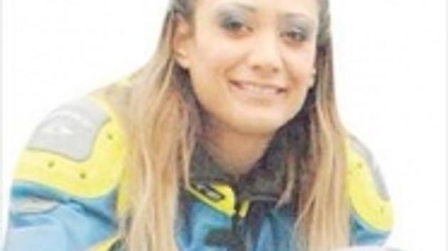 'Benimle birlikte ol sana Ferrari alayım' Eski polisten, Reina'nın ortağı Mehmet Koçarslan'a şok suçlama!