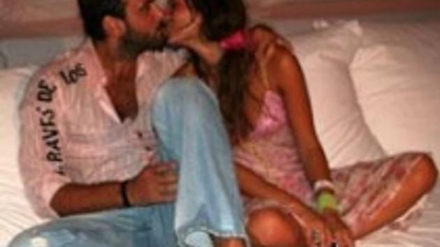 Aman sakata gelmeyin!!! Gökhan Demirkol internette yeni sevgili arıyor!!!