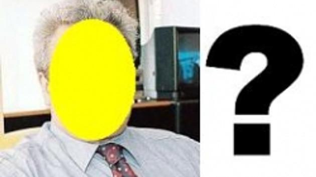 Şok!!! Şok!!! Hangi çok ünlü televizyoncu çocuk pornosundan göz altına alındı?