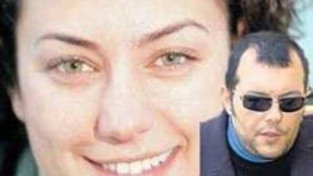 İlk kez konuştu ! Aliye dizisinin yönetmeni Kudret Sabancı, Sanem Çelik ile çay bahçesinde ne yapıyordu ?