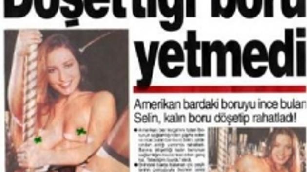 Tan Gazetesi'nin sahibi ve eşi gözaltına alındı!!! Peki ama neden?