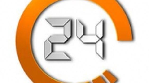 Murat Çiçek haber kanalı 24'te!!! Çiçek'in görevi ne olacak?