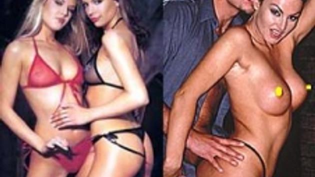 Porno siteleri kuran Türk İktisat öğrencisi nasıl yakalandı?