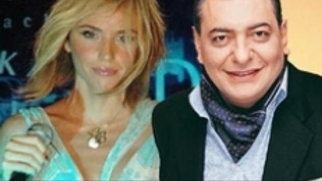 Aşk bitti!!! Reha Muhtar ve Gülşen Sevgililer Günü'nde ayrıldı!!!