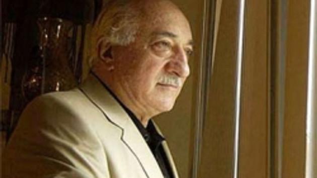 Fethullah Gülen hangi ünlü Ermeni müzisyenle ortak albüm çıkardı?
