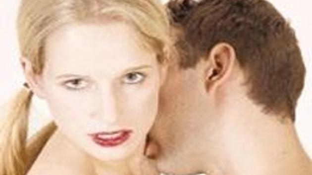 Pes vallahi!!! Aldatan kadın kendisini yakalayan kocasına neden dava açtı?