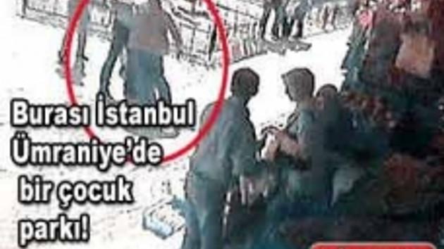 Saniye saniye cinayet anı!!! Sokak ortasında kafasına silah sıkıp öldürdüler!!! VİDEO