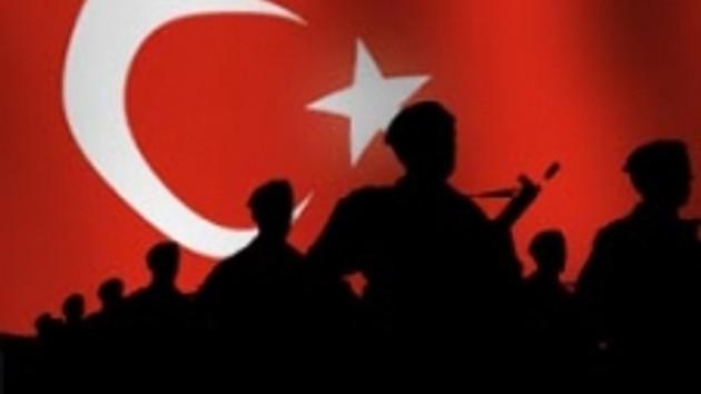 Türk halkı Suriye'ye müdahaleye ne diyor?