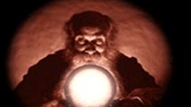 Maya kehanetleri 4 kez gerçekleşti! Şimdi 5'inci kehanet! 2012 yılı son mu yoksa başlangıç mı?