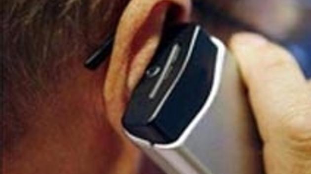 Telefonla cinsel tacizin bedeli ne? Yargıtay telefonla tacize ne ceza verdi?